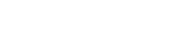 Sundome Crossing Dental Care logo