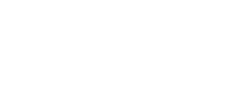 Sunnyside Dental Care logo