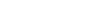 Sunset Hills Family Dental logo