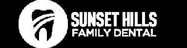 Sunset Hills Family Dental logo