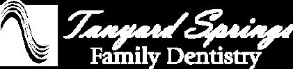 Tanyard Springs Family Dentistry logo