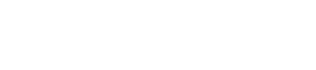 Tennyson Lake Dental logo