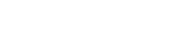 Town Center Dental Care logo