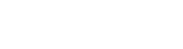 University Parkway Dental logo