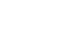 University Place Dental logo