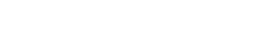 Washington Family Dental Care logo
