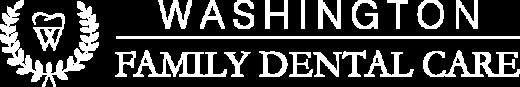 Washington Family Dental Care logo