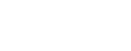 Waterford Center logo