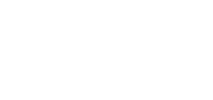 Gentle Dentistry of Lancaster logo