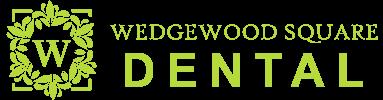 Wedgewood Square Dental logo