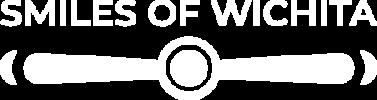 Smiles of Wichita logo