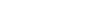 West Cape Family Dental logo