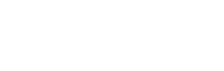 West Columbia Family Dentistry logo