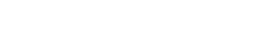West University Family Dentistry logo