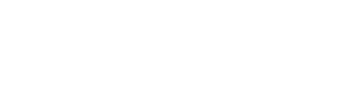Whitmore Dental logo