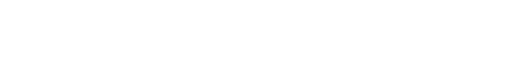 Woodland Family Dental Care logo