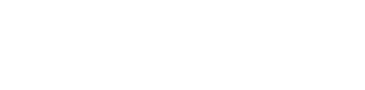 Woodland Heights Family Dental logo