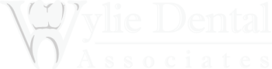 Wylie Dental Associates logo