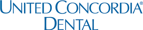 United Concordia's logo