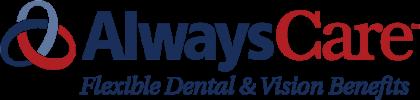 Always Care's logo
