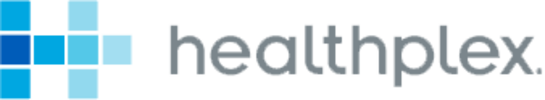 HealthPlex Capital's logo