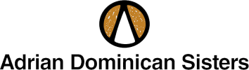 Adrian Dominican Sisters's logo