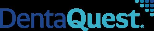 DentaQuest's logo