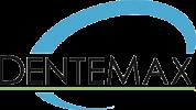 Dentemax's logo