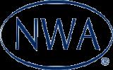 Northwest Administrators's logo