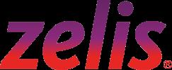 Zelis's logo