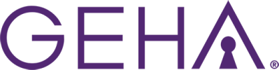 Connection's logo