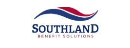 SouthLand Benefit Solutions's logo