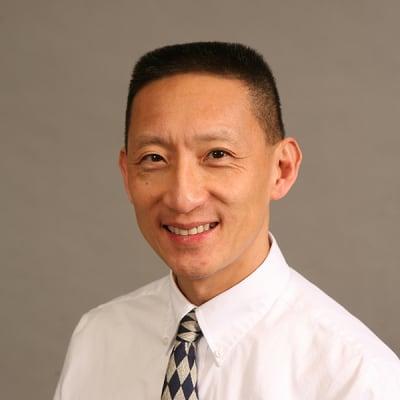 photo of Chu Lee, DDS
