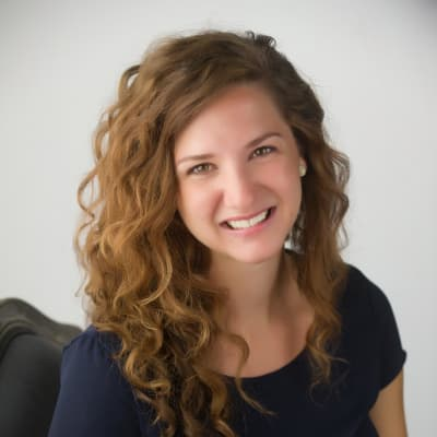 photo of Emily Pohl, DDS