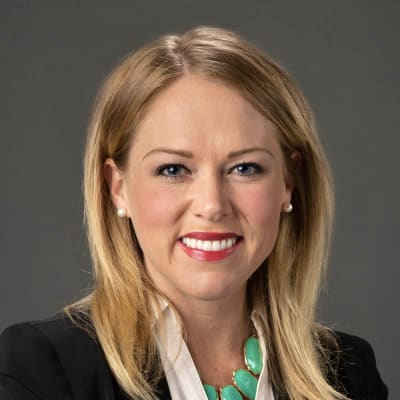photo of Chelsea L Schafer, DDS