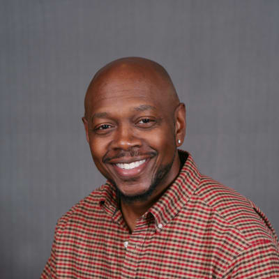 photo of Alim J Grant, DDS