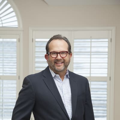 photo of Marcus E Whitmore, DDS