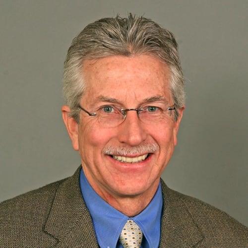 Dale A. Burgdorf
