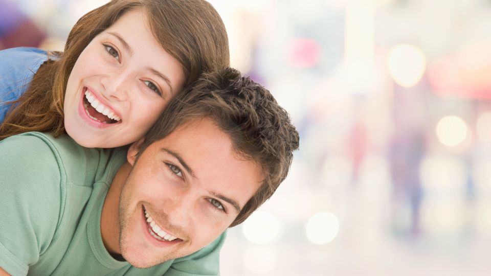 dating services in virginia beach