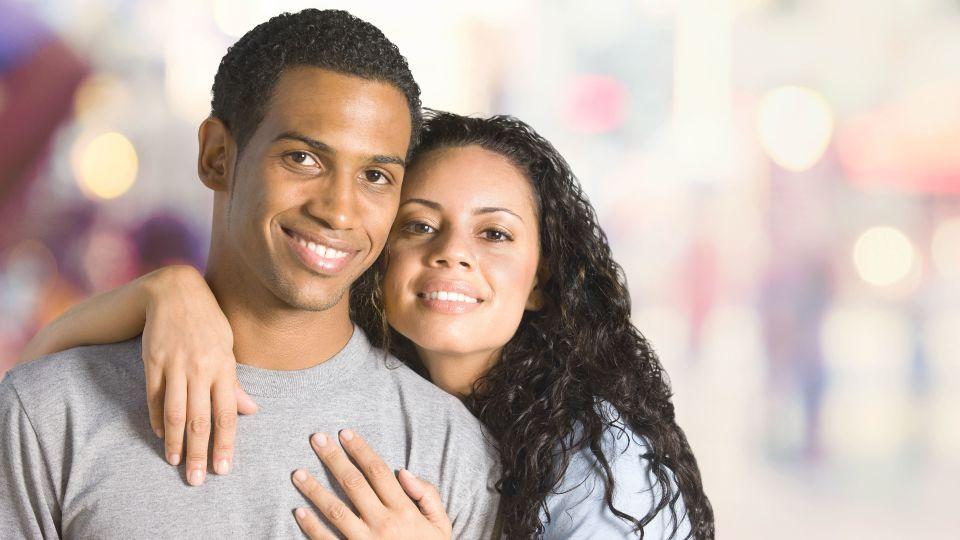 Family Orthodontics Of Olathe Is Your Dental Care Provider