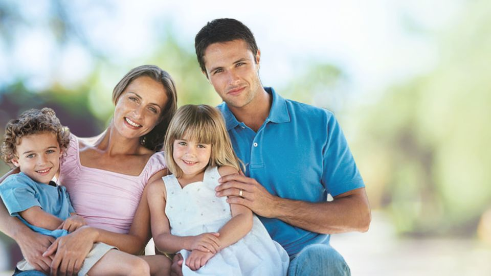 Hamlin Groves Dental Care Is Your Dental Care Provider In