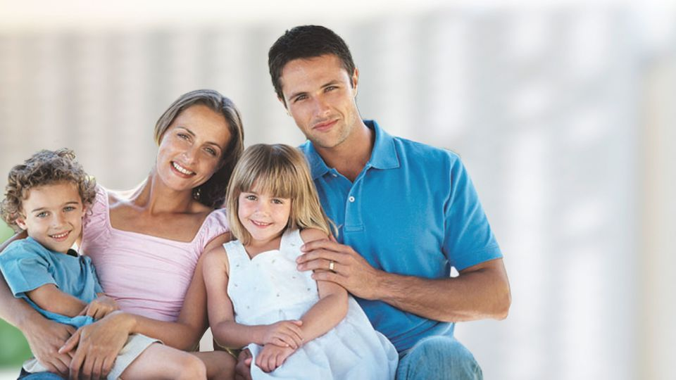 Crystal Lake Dental Associates is your family dentist in Crystal