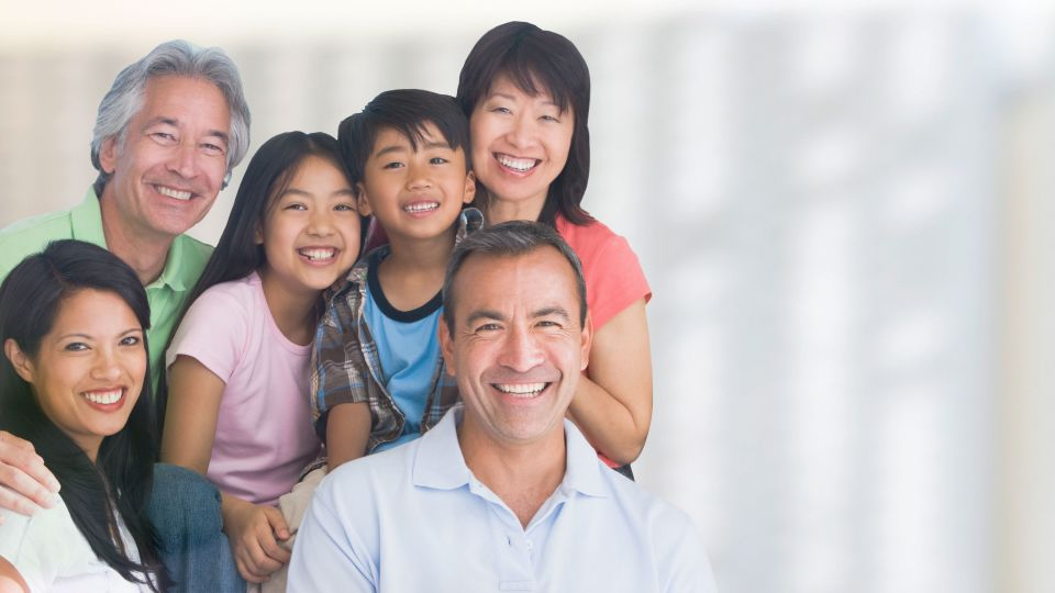 Smiles Dentistry of Mitchellville provides quality dental