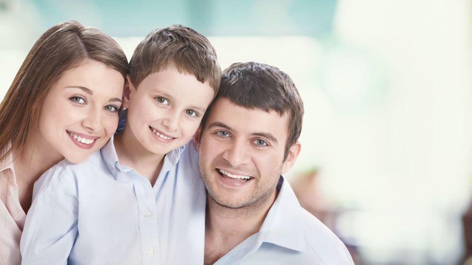 South Western Family Dental provides quality dental care in Oklahoma