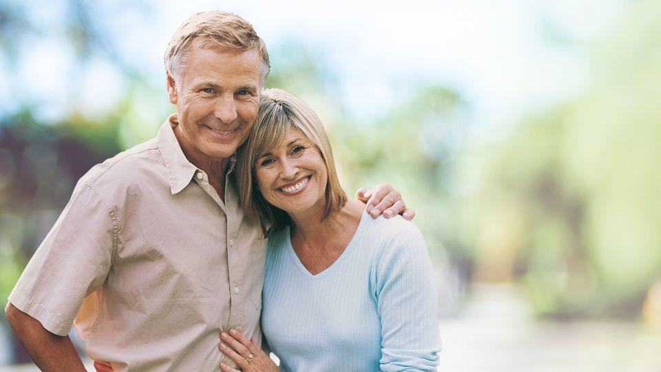 Nashboro Village Family Dental Is Your Dentist In Nashville Tennessee