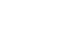 104th Family Dental logo