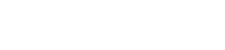 Aberdeen Dental Care logo