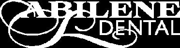 Abilene Dental logo