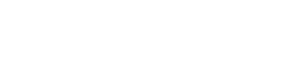 Adams Dairy Family Dental Care logo