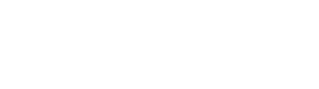 Downtown Dental Associates logo